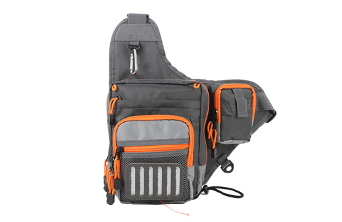 Eco-friendly Fly Fishing Dry Bag